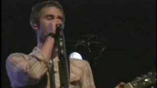 Watch Lifehouse Days Go By video