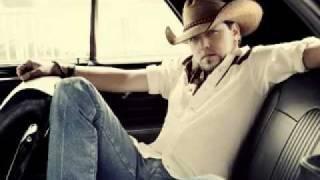 Watch Jason Aldean Texas Was You video