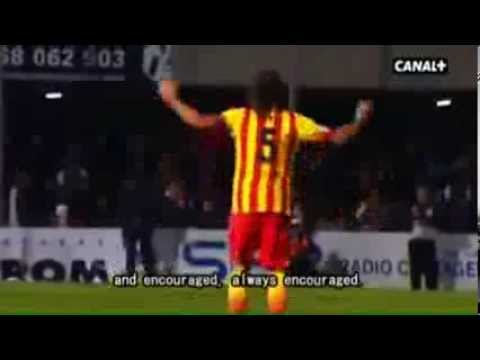 Carles Puyol ● The Best Defender in History ●