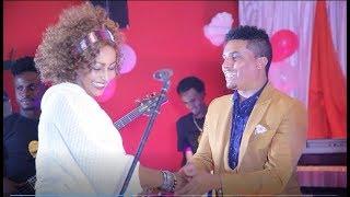 Eseyas Salih Rasha Live Performance Eritrean Music |Official Video-2019| Maico Records Part 2