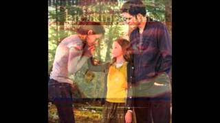 Sinopsis Breaking Dawn Part 2 - crepusculo