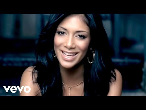 The Pussycat Dolls - Stickwitu ft. Avant Music Videos