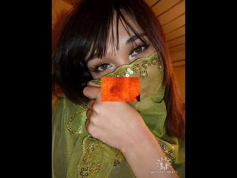 смотреть фото осетинских девушек-хз1