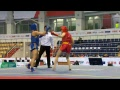 14th World Wushu Championships Day 4 Women S 48 52 56 60 65kg Men S 65 70 75 80 85 90 90 Kg mp3