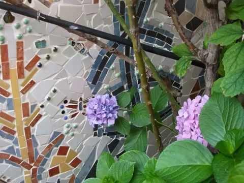 + FLOWERS  HD