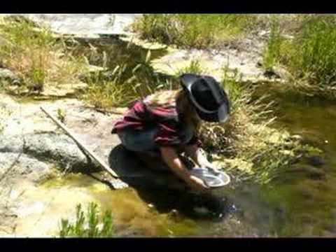 california gold rush 1849. Kristiana stars in her first movie about a 1849 California Gold Rush person