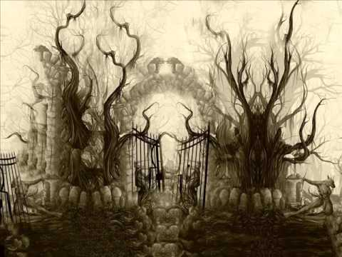 The Mob - Gates Of Hell