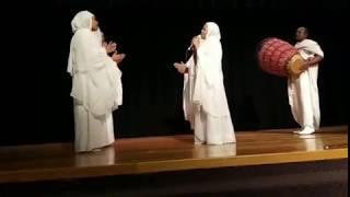 Ethiopia Orthodox Tewahedo Mezmur – Wedaje Hoy
