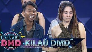 Download Lagu Wow!!! Semua Juri & Host Kaget Melihat Suami Peserta Cantik Ini - Kilau DMD (28/3) Gratis STAFABAND