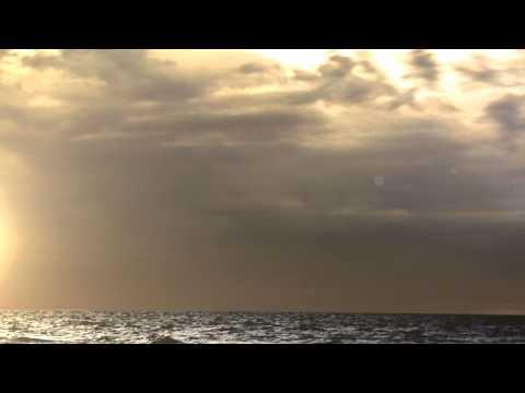 Alexi Murdoch - Toward The Sun