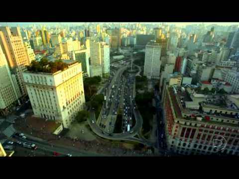 Guillemots - São Paulo