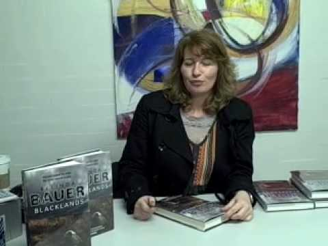 Learn and talk about Belinda Bauer (actress), Australian film