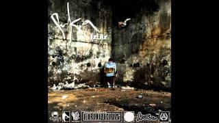 Frka ft. Jach,Papi Jaaz,LMR - Nebo iznad Blokova 2011