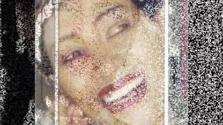 Aster Aweke - YeSew Sew የሰው ሰው (Amharic With Lyrics)