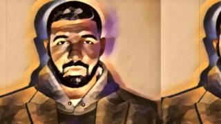 Drake x NAV x XXXTENTCION (xType Beat x)