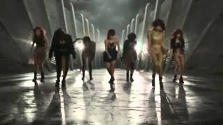 T ara Cry Cry MV Ver 2 mp4