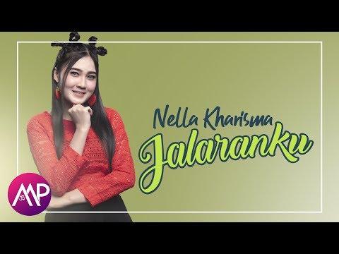 Nella Kharisma - Jalaranku (Official Video)