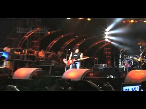 download lagu Inilah Yang Bikin Momo Bertekuk Lutut Pa gratis