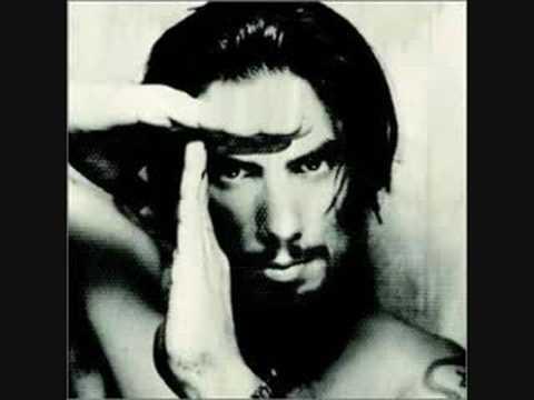 Dave Navarro - Venus In Furs