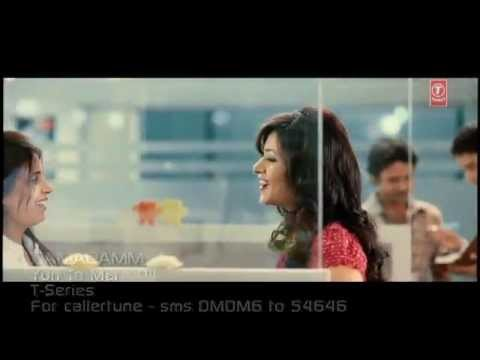 Yun Toh Mera Dil (video Song) Damadamm - Himesh Reshammiya video