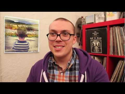 Villagers - {Awayland} ALBUM REVIEW