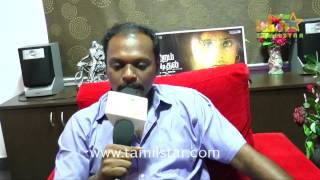 Bramma At Kuttram Kadithal Movie Team Interview