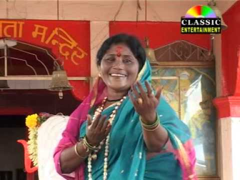 Aali Aali Yedamaye - Marathi Hit Popular Lok Sangeet Video | Marathi Lavani Songs video