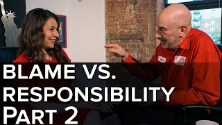Help I'm Lost and I Need to Find a Sale! | Sale Strategies with Jeffrey Gitomer