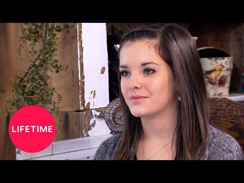Dance Moms: Brooke Asks to Return to the ALDC (Season 2 Flashback) | Lifetime