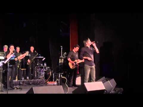 Mohsen Yeganeh Live in Concert Seattle USA - Naro