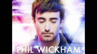 Watch Phil Wickham In Your City video