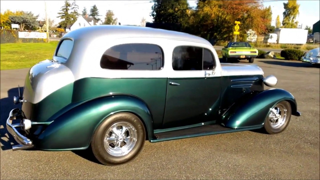 1938 Chevrolet Master Parts and Accessories  amazoncom