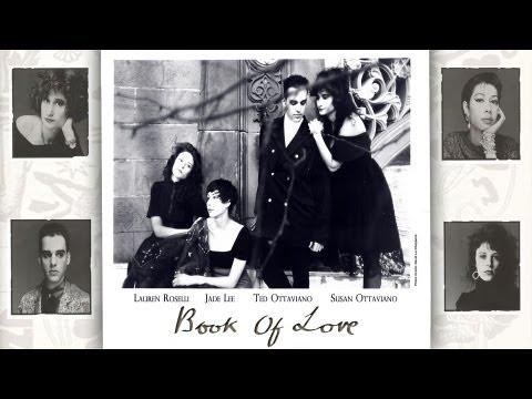 Book of love pretty boys and pretty girls