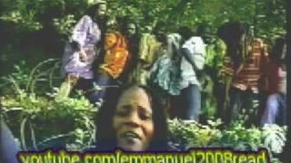 Boukman Eksperyans Kanaval 2001 - Ti Bebe Rechigna Tet Kokolo Zero Tolerans