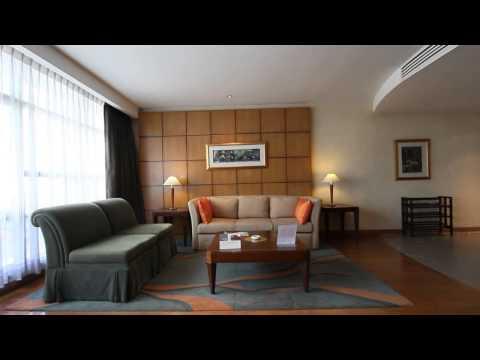 1-Bedroom Apartment Rental at The President Park I Bangkok Condo Finder