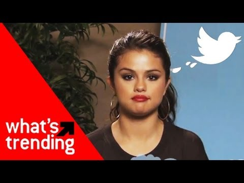 Celebs Read Mean Tweets Plus Top 5 Videos of 1/10/2013