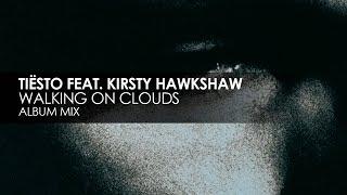 Watch Kirsty Hawkshaw Walking On Clouds video
