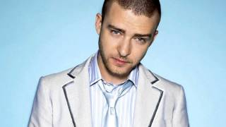Watch Justin Timberlake Right For Me video