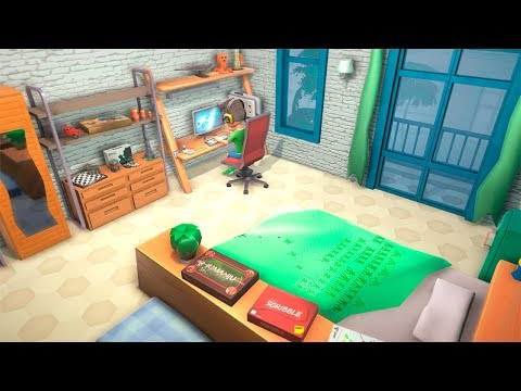 Youtubers Life Full Game Free Download - Free PC