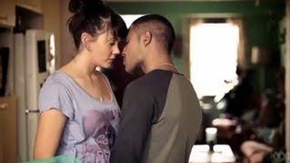 Redfern Now | Starts 8.30pm on Thursday, 1 Nov 2012, ABC1