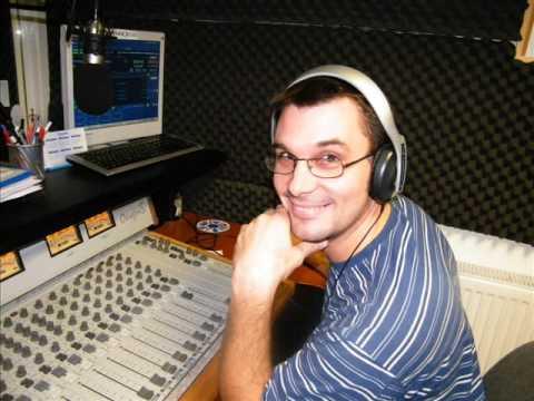 Radio Maria in Serbia