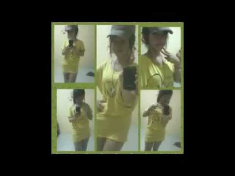 Beautiful Cambodia Girl - Sexxxxyyy - Khmer Cute - Khmer Girl video