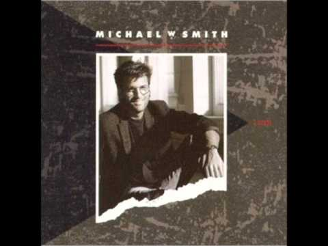 Michael W Smith - Hand Of Providence