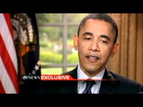 Obama Gay Marriage Prothom Alo Bangladesh video