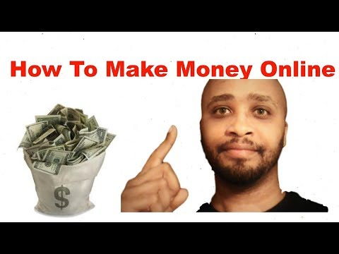 Profit With Alex Review | Profit With Alex Software Review | Make Money Online Free 2018