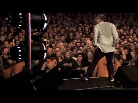 Sex Pistols - Road Runner - Brixton Academy 16/16 HQ