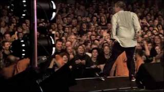 Sex Pistols - Road Runner - Brixton Academy 16/16 HQ