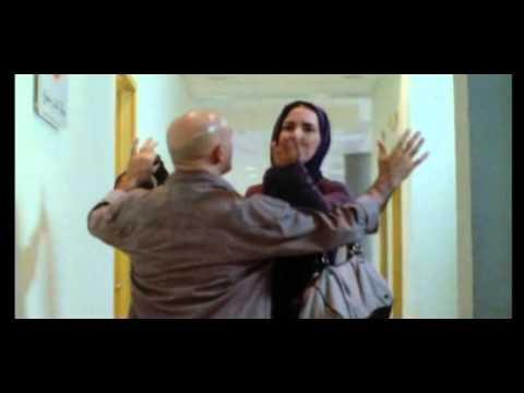 Part 6 Eye چشم  Iran Film Movie Cinema Art