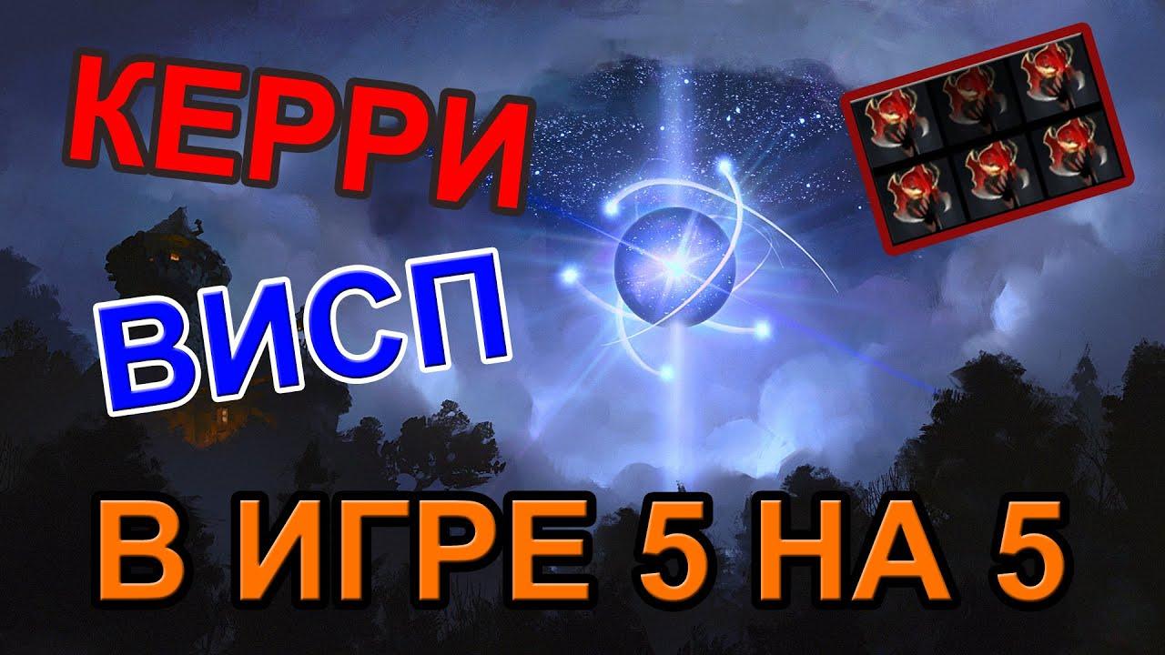 Русское дрочилово онлайн 17 фотография