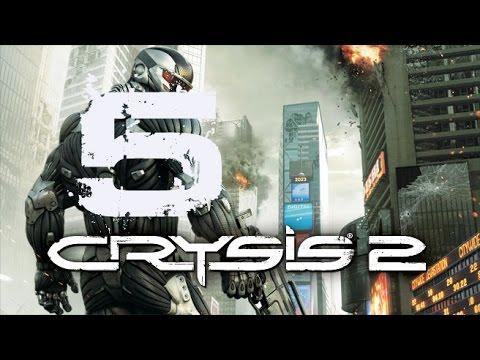 Хххაყენება სრულადში. დრო. დასახელება:Crack / Multiplayer Crysis 2 (v1.